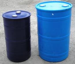 Plasticosmitare c a tambores for Tambores para agua